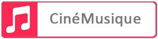 Ciné Musique